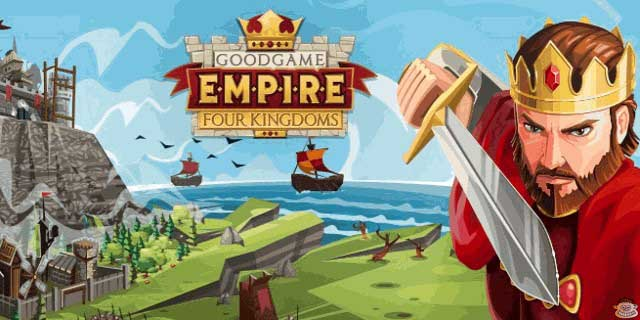 empire-four-kingdoms-cheats-tipps-tricks-allianzen-mehr-rubine-hilfe-anleitung-big