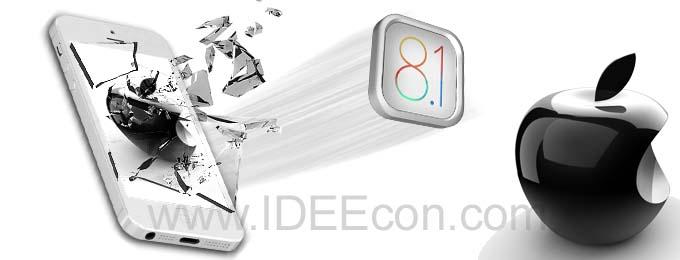 ios-8-1-probleme-beheben-hilfe-tricks-tipps-apple-iphone-ipad