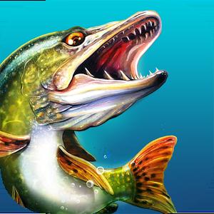 lets-fish-geldscheine-bekommen-kostenlos-gratis-geschenkt-tricks-tipps