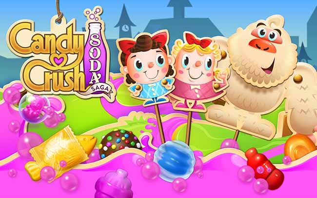 candy-crush-soda-saga-loesung-aller-level-walkthrough