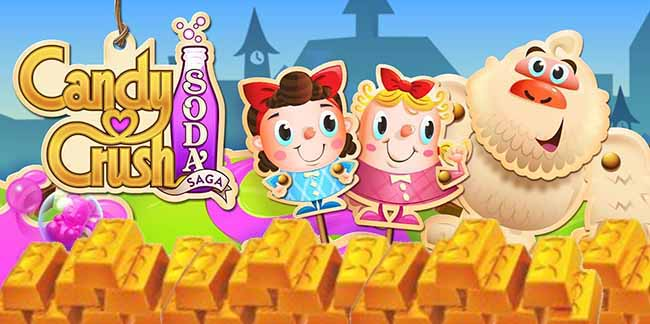 candy-crush-soda-saga-mehr-goldbarren-gratis-kostenlos-cheats