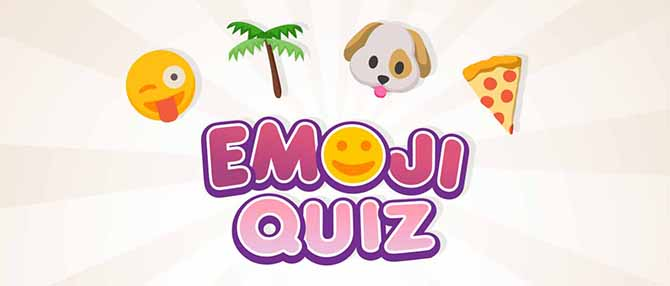 emoji-quiz-loesung-mangoo-games-antworten-ebenen-level-iphone-ipad-android