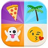 emoji-quiz-loesungen-ebene-level-antworten-mangoo-games