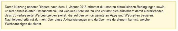 facebook-richtlinien-aenderung-zum-01-01-2015
