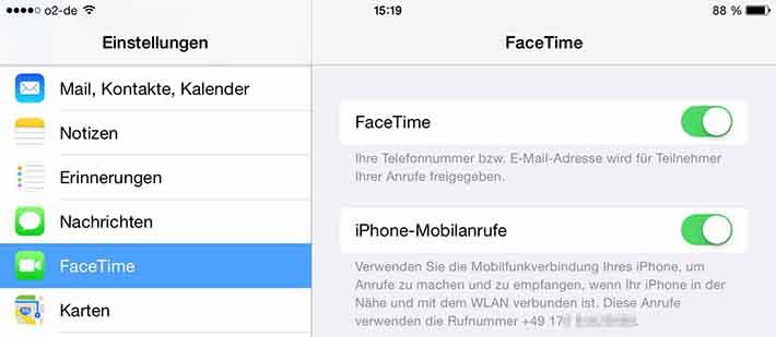 ipad-telefonieren-deaktivieren-ausschalten-sperren