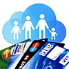iphone-familienfreigabe-ohne-kreditkarte-nutzen-einrichten-ipad-apple