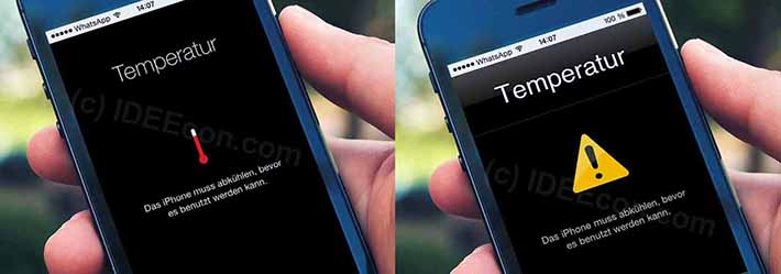 iphone-muss-abkuehlen-ueberhitzt-temperatur-zu-hoch-hilfe-tipps-tricks-blitzlicht