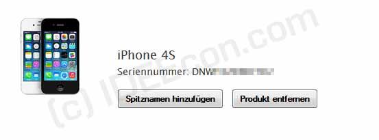 iphone-produkt-enfernen-imessage