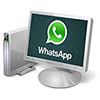 whatsapp-am-pc-nutzen-installieren-2015-teaser