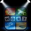 4-bilder-1-wort-quiz-app-des-jahres-2014-vier-bilder-ein-wort-loesungen2015