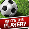 Who-s-the-Player-what-player-loesung-liga-ligen-fussballspieler-teaser