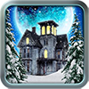 escape-the-mansion-christmas-loesung-aller-level-android-room-escape-answers-2014