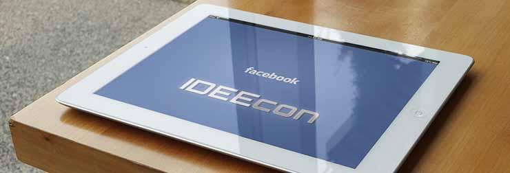 facebook-laed-nicht-stoerung-probleme-fehler-iphone-ipad