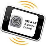 ios-8-1-2-probleme-ios812-update-iphone-ipad-hilfe-loesung-klingeltoene
