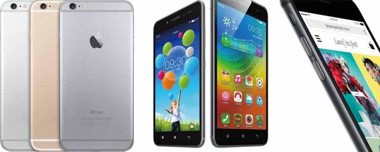 iphone6-klone-clones-vergleich-sophonei6-levono-sisleys90