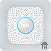nest-protect-rauchmelder-in-deutschland-verfuegbar-amazon