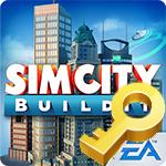 simcity-buildit-goldenen-schluessel-kostenlos-geschenkt-mehr-bekommen