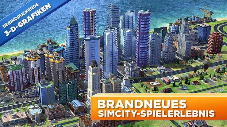 simcity-buildit-tolle-grafische-3d-umsetzung-ea-app-iphone-ipad-ipod