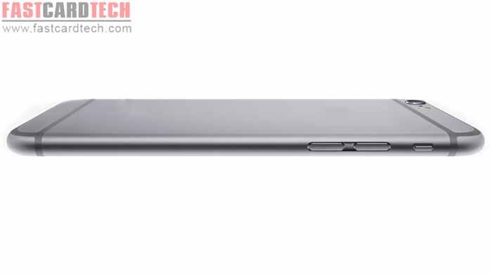 sophone-i6-kaufen-deutschland-001