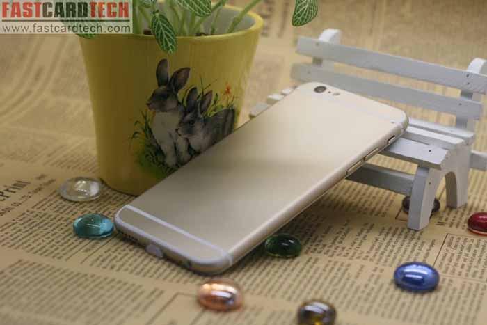 sophone-i6-kaufen-deutschland005 (6)