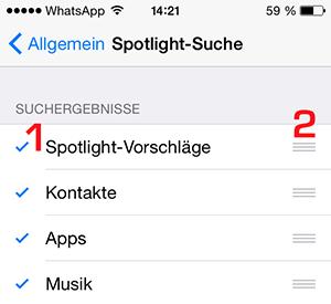 spotlight-suche-deaktivieren-bearbeiten-iphone-ipad