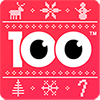 weihnachten-pics-quiz-loesung-aller-level-100-pics-2015