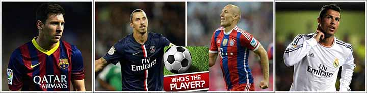 what-player-loesung-aller-ligas-whos-the-player-fussballspieler-answers