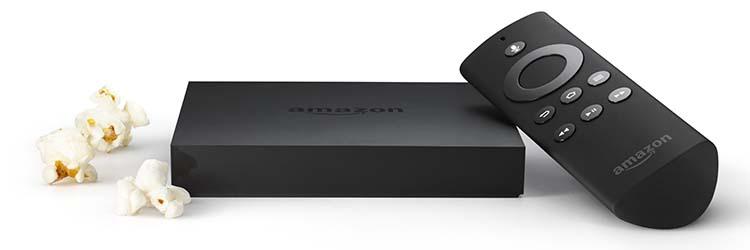 Amazon-Fire-TV-ausschalten-fernbedienung-remote-standby
