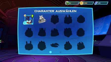 angry-birds-transformers-charaktere-spielfiguren-autos