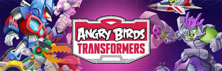 angry-birds-transformers-tipps-tricks-cheats-hacks-hilfe