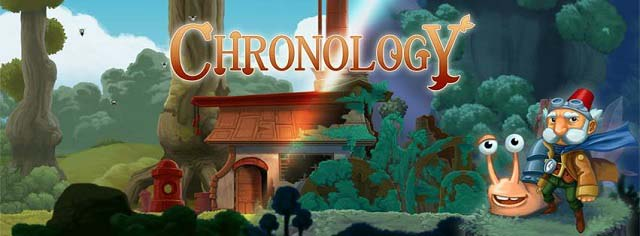 chronology-loesung-aller-kapitel-chapter-episoden-hilfe-tipps-tricks-walkthrough