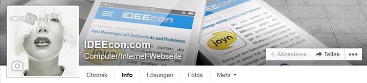 facebook-fanpage-privates-profil-nicht-sichtbar-verbergen