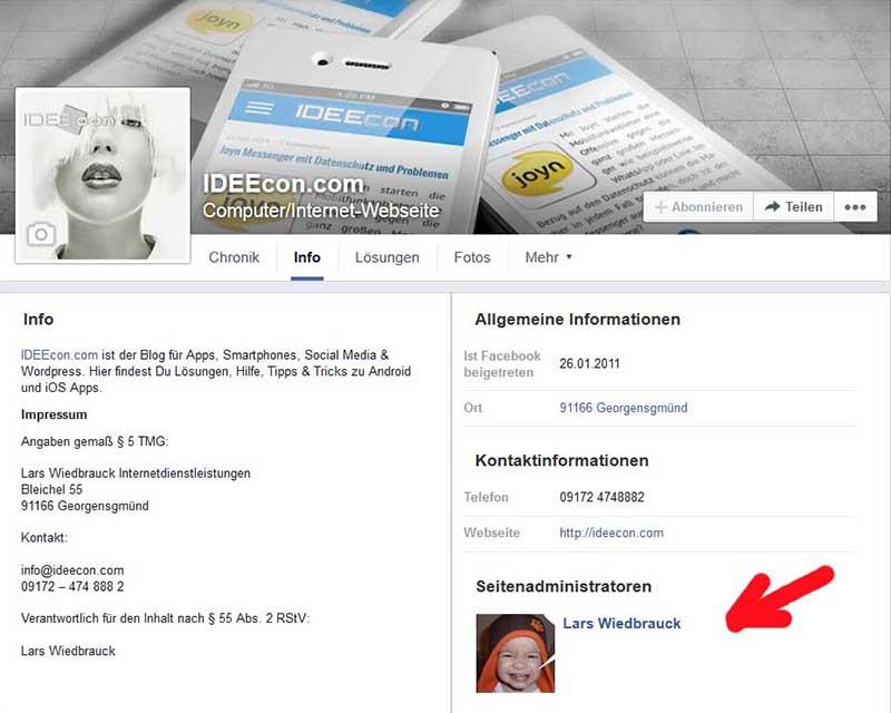 facebook-fanpage-seitenadministrator-anzeigen-verbergen