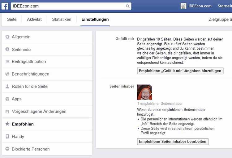 facebook-fanpage-seitenadministrator-bearbeiten-hinzufuegen