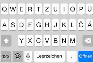 iphone-tastatur-umlaute-anzeigen-ausblenden-deaktivieren-ipad