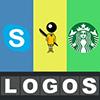 logo-quiz-loesung-Logos Quiz-guillaume-coulbaux-Erraten-Sie-die-bekanntesten-Marken-teaser