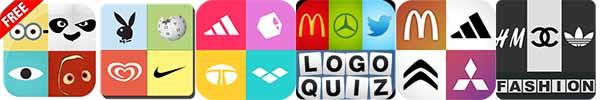 logo-quiz-loesung-alle-varianten-entwickler-versionen