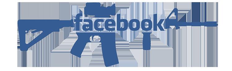 waffen-bei-facebook-kaufen-verkaufen