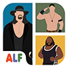 Icontrivia-Wrestlers-loesung-aller-level-android-iphone-DINS-walkthrough-answers