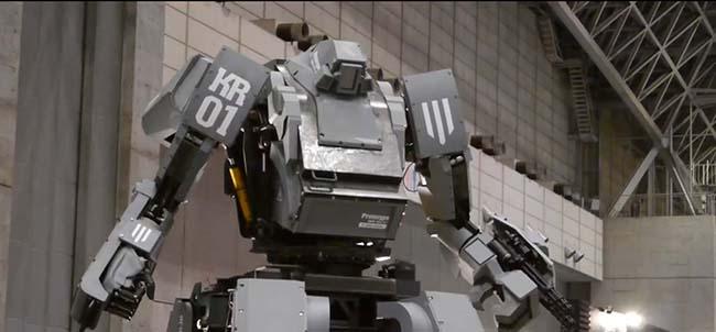 echter-kampf-roboter-kuratas-bei-amazon-prototyp