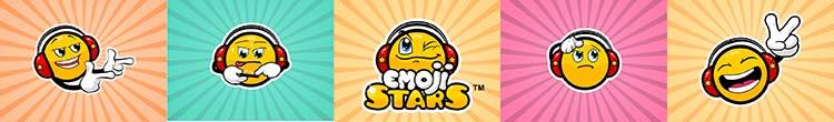 emoji-stars-loesung-antworten-cheats-tipps-tricks-freunde-bomben-sterne-hilfe