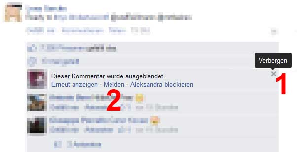 facebook-kommentare-melden-so-gehts-anleitung