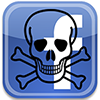 facebook-profil-gehackt-hilfe-anleitung-icon-was.tun