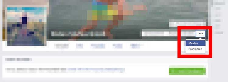 facebook-profil-melden-so-gehts-anleitung