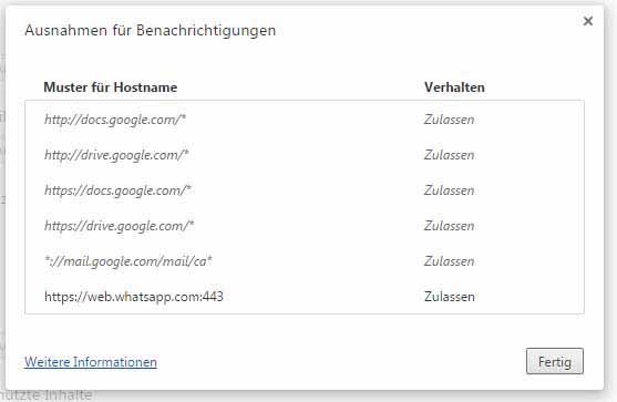 google-chrome-benachrichtigungen-ausnahmen-toene