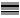 google-chrome-menu-icon-symbol