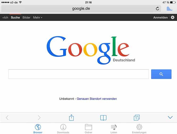 idownloader-browser-anleitung-uebersicht