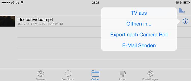 idownloader-video-auf-iphone-speichern-anleitung-exportieren