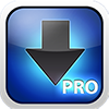 idownloader-videos-downloaden-herunterladen-youtube
