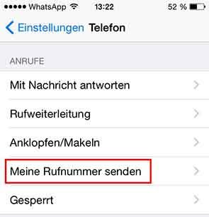 iphone-meine-rufnummer-senden-anleitung